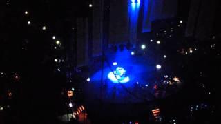 VICTOR & NILDA  01/11/2014 (PART I)  (BILLY JOEL)