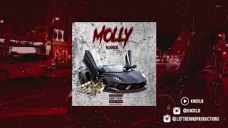 KNOX-MOLLY