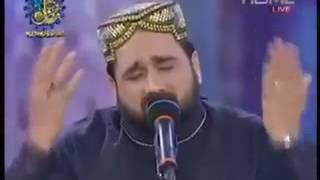 Mawan thandiyan chawan