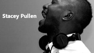 Stacey Pullen - Plattenleger  06-03-2012
