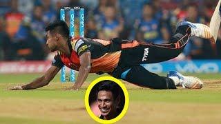 এমন মুস্তাফিজ কে IPL দেখেনি কখনো Mustafizur Rahman latest news 2017 IPL 10
