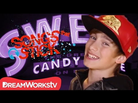 Sugar by Maroon 5 Cover by Johnny Orlando SONGS THAT STICK