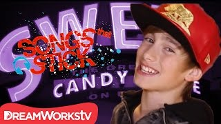 """Sugar"" by Maroon 5 - Cover by Johnny Orlando 