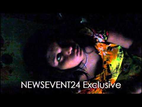 Exclusive interview of Bangladeshi Child sex worker