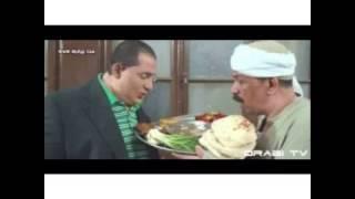 افيهات احمد حلمي