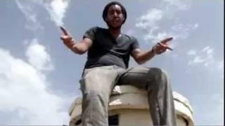 Klay BBJ & Hamzaoui Med Amine -  RITOUCHI