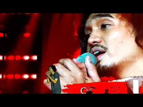 Sheila on7 - Medley || Konser Ayo! Indonesia Bisa