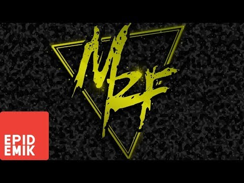 MRF - Ver Sona Sesi feat. Server Uraz (Official Audio)