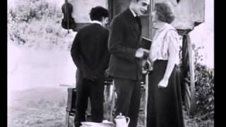 Charlie Chaplin   The Circus   Full Documentary