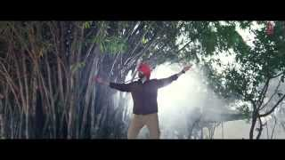 Jassimran Singh Keer   saah full video song   punjabi romantic   2015