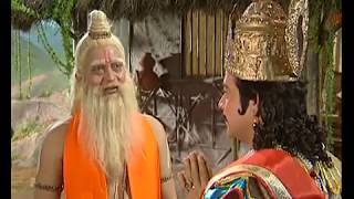Maa Ganga Avataran Pauranik Katha By Rakesh Kala [Full Video Song] I