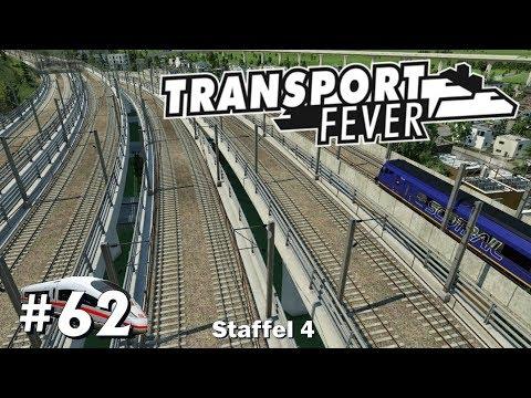 Xxx Mp4 Transport Fever S4 62 Passend Machen Was Nicht Paßt Let S Play Gameplay German Deutsch 3gp Sex