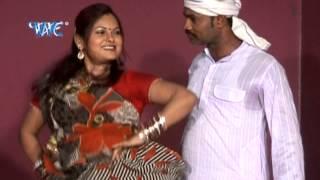 छिला तू पियाज मुखिया ना भइला - Mithu Ke Love Story | Mithu Marshal | Bhojpuri Hot Songs 2015 HD