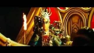 Lakshmi Prasanna  trampling