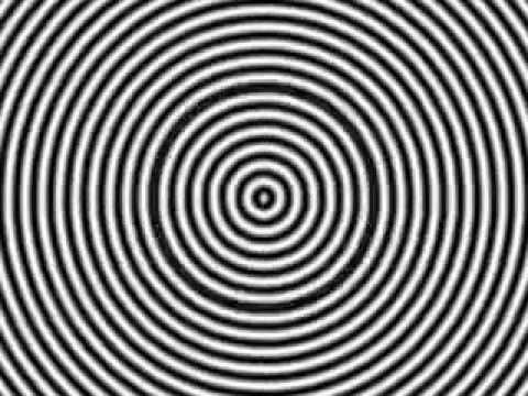 Hipnotizador