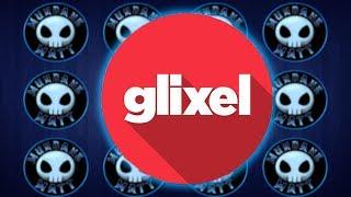 SJW Gaming site Glixel shuts down San Francisco based office