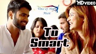 Tu Smart | Rajni Gurjar, Ankit Kasana, Kajal Sharma, Arun Gurjar | Haryanvi Songs Haryanavi 2017