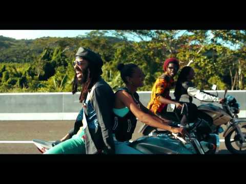 Xxx Mp4 Protoje Who Knows Ft Chronixx Official Music Video 3gp Sex