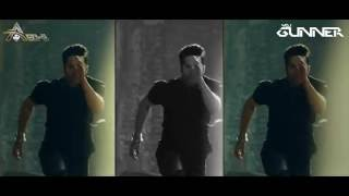 Badtameez By Ankit Tiwari   ABHI ft DJ SONU Promo