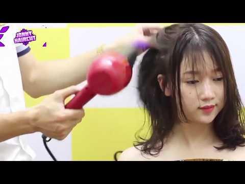 Xxx Mp4 Sexy Haircuts For Long Hair Short Sexy Hair Cut 3gp Sex