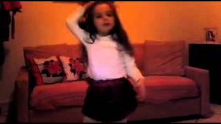 Aisha balla maître gims - est-ce que tu m'aimes tr