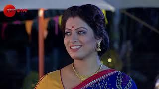 Bokul Kotha - Episode 85 - March 12, 2018 - Best Scene