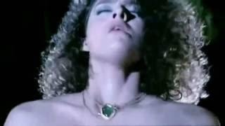 Lady Terminator - Bad Acting