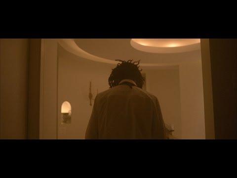 Xxx Mp4 Jazz Cartier New Religion 3gp Sex