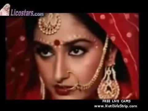 Xxx Mp4 Jayaprada Bollywood Sex Scene 3gp Sex