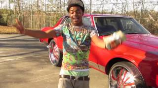 Webbie Son New Official Video