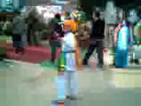Xxx Mp4 Rajasthani Dance 3gp 3gp Sex