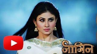 Shivanya LOSES Her NAAGIN Power | 1st May Episode
