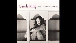 Carole King - (You Make Me Feel) Like A Natural Woman [Demo]