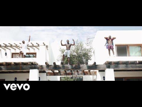 Xxx Mp4 Krept Konan Get A Stack Official Video Ft J Hus 3gp Sex