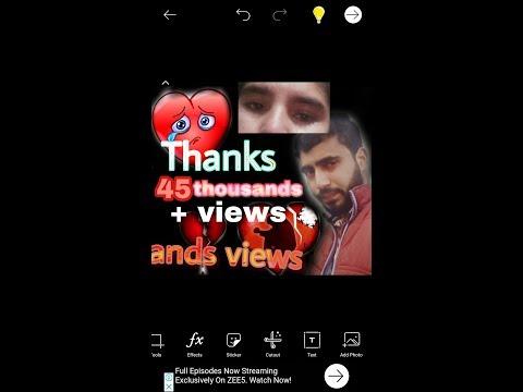 Xxx Mp4 Kashmiri Sad Heart Touching Song Khudara Ma Wantam Khata Kya Che Yaroo Mohabbat Karon Che Ghuna Ba 3gp Sex