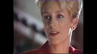 Mother's Boys (1994) Trailer (VHS Capture)
