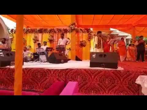 Mata Padmavati new bhajan..Angana padharo
