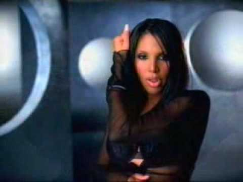 Download Aaliyah -  I Miss You (Music Video)