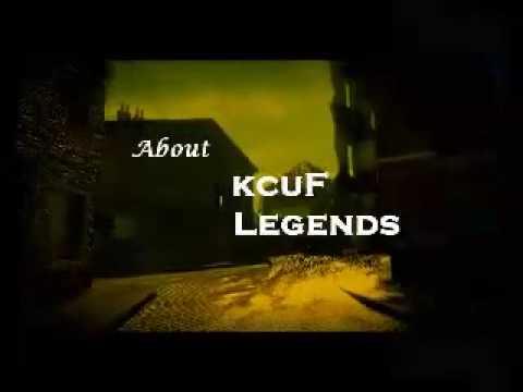 Xxx Mp4 Intro KcuF Movie XXX 3gp Sex