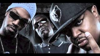 Three 6 Mafia - Stay Fly (lyrics)