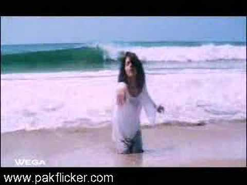 Xxx Mp4 Sexy Pakistani Actress Meera Acting In Indian Movie 3gp Sex