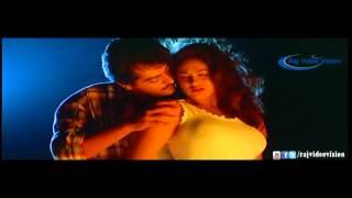 Thaam Thaketa Theemi HD Song