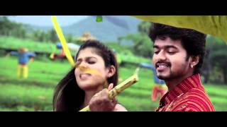 Villu Vaada Mapilley BluRay