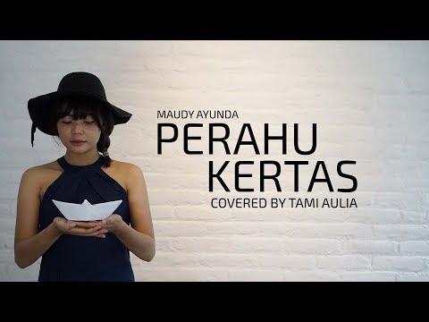 Xxx Mp4 Maudy Ayunda Perahu Kertas Cover By Tami Aulia Live Acoustic 3gp Sex