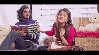 Bondhu Tomar Chuti Mele Na | Lutfor Hasan  | Bangla New Song | 2016