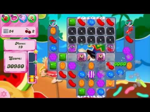 Xxx Mp4 Candy Crush Saga Level 2514 3gp Sex