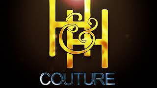 HH Couture