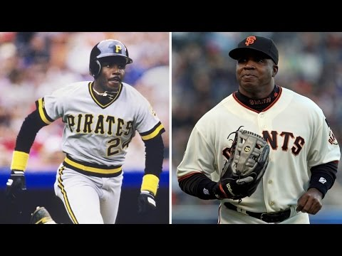 10 MLB Stars Who DISGRACED America s Pastime