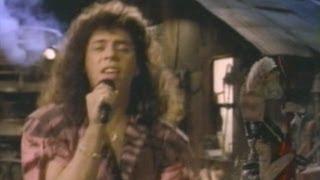 Luis Cardenas - Runaway (Official Music Video)