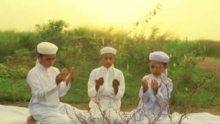 Bangla best islamic song 2016 । Shukhe Dukhe japo Allahu Allahu  Kalarab Shilpigosthi।